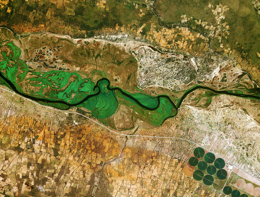 The_Okavango_River_905