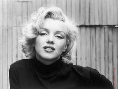 eisenstaedt_alfred_Marilyn-Monroe-1953_L
