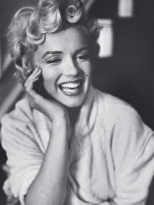 Osho-on-Marilyn_Monroe_Life