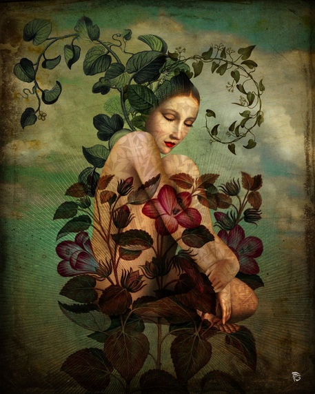 96077151_large_Christian_Schloe__4_