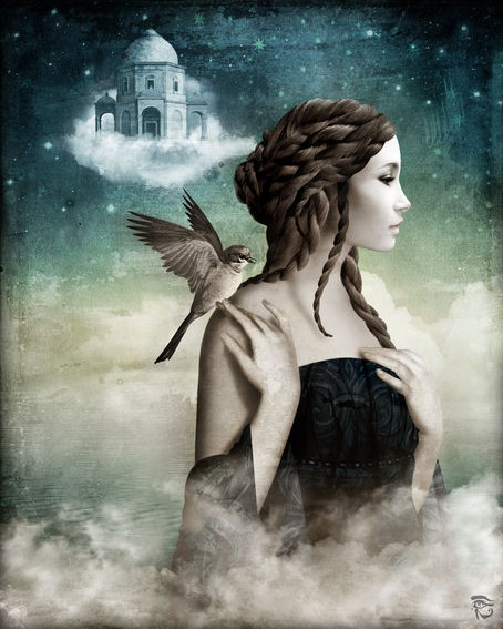 96077161_large_Christian_Schloe__14_