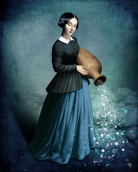 96077165_large_Christian_Schloe__18_