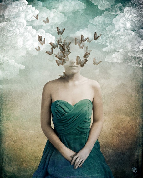 96077171_large_Christian_Schloe__24_