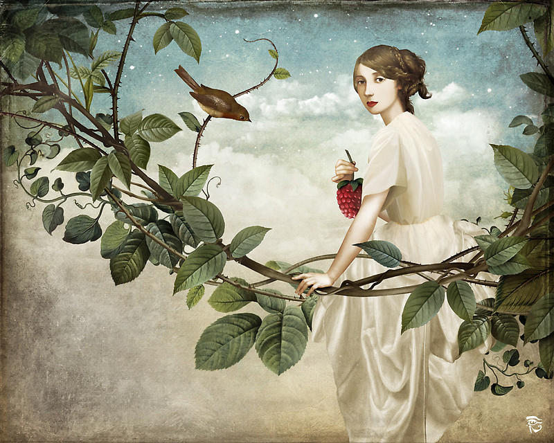 96077175_large_Christian_Schloe