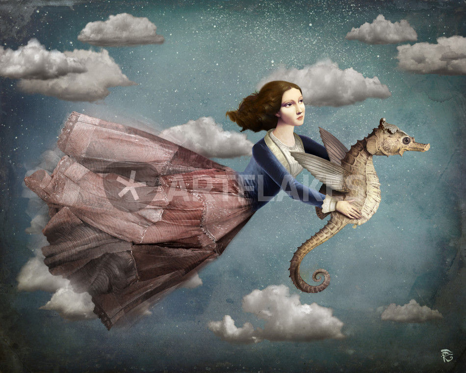 christian-schloe-voyage-in-the-sky