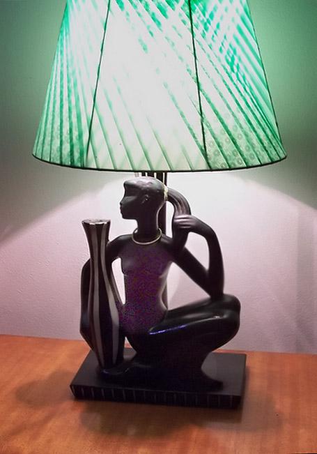 Barsony-Ceramics-lamp-Fli