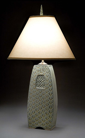 table_lamp_l