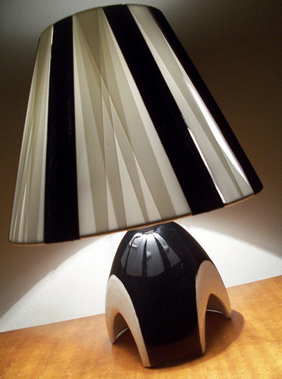 All-sizes-Tripod-japanese-ceramic-lamp-Flickr-Photo-Sharing-