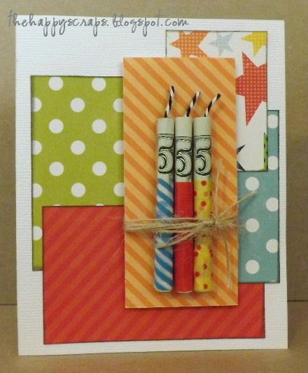Оригинальные открытки на день рождения другу