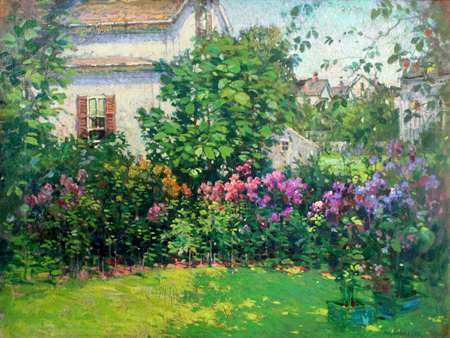 cornoyer_summer-gardens