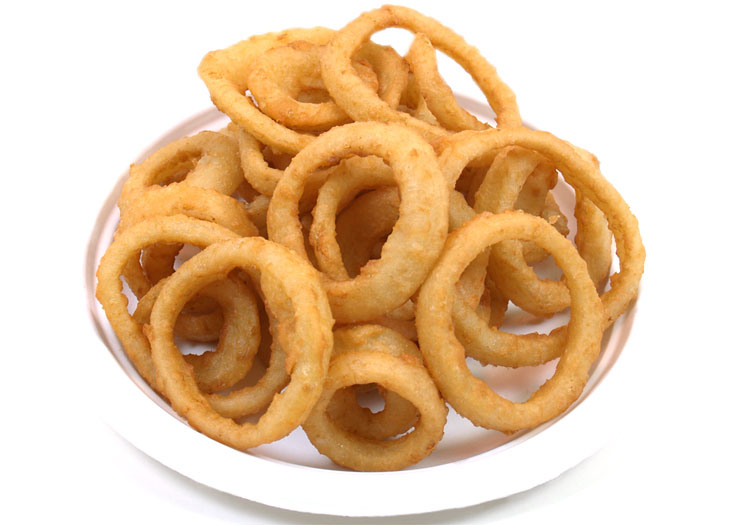 Small_Onion_Rings