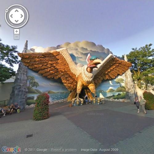 phoenix-at-efteling-theme-park-holland-500px-gesv