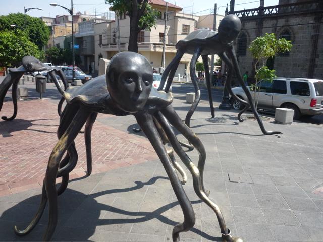 Alejandro Colunga sculptures_artodyssey_chairs (3)