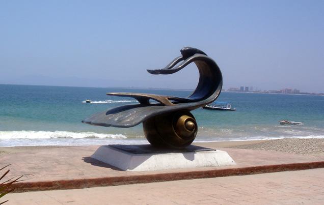 Alejandro Colunga sculptures_artodyssey_chairs (5)