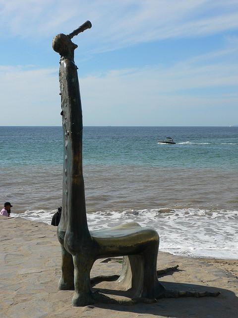 Alejandro Colunga sculptures_artodyssey_chairs (10)