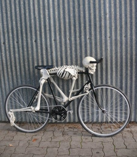 skeleton-bike-1