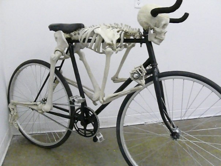 skeleton-bike-2