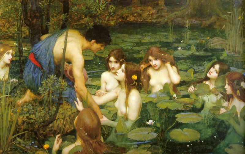 hylas_and_the_nymphs-large