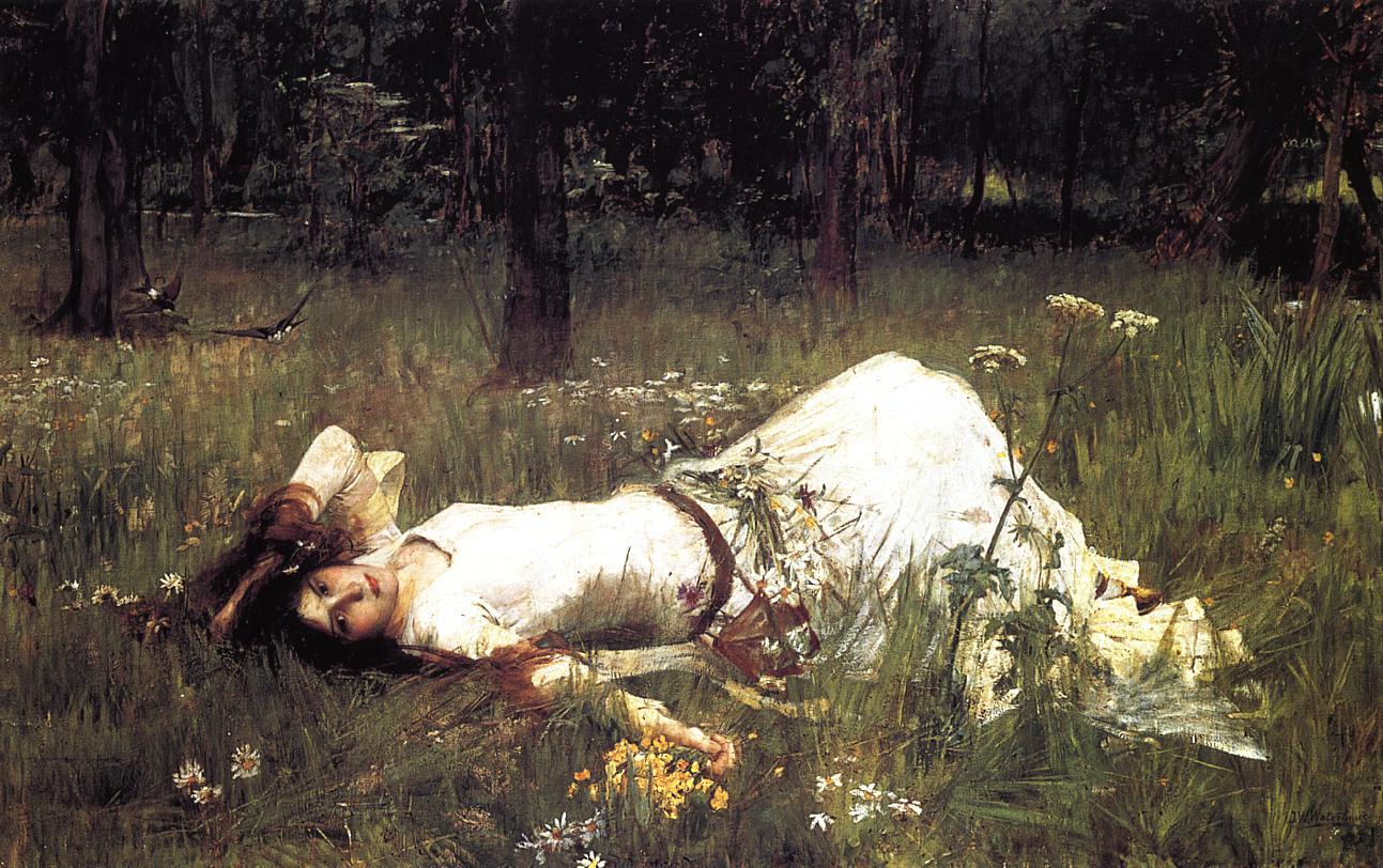 ophelia-1889