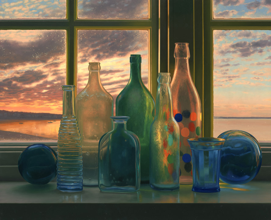 bottles-provincetown-sunrise (1)