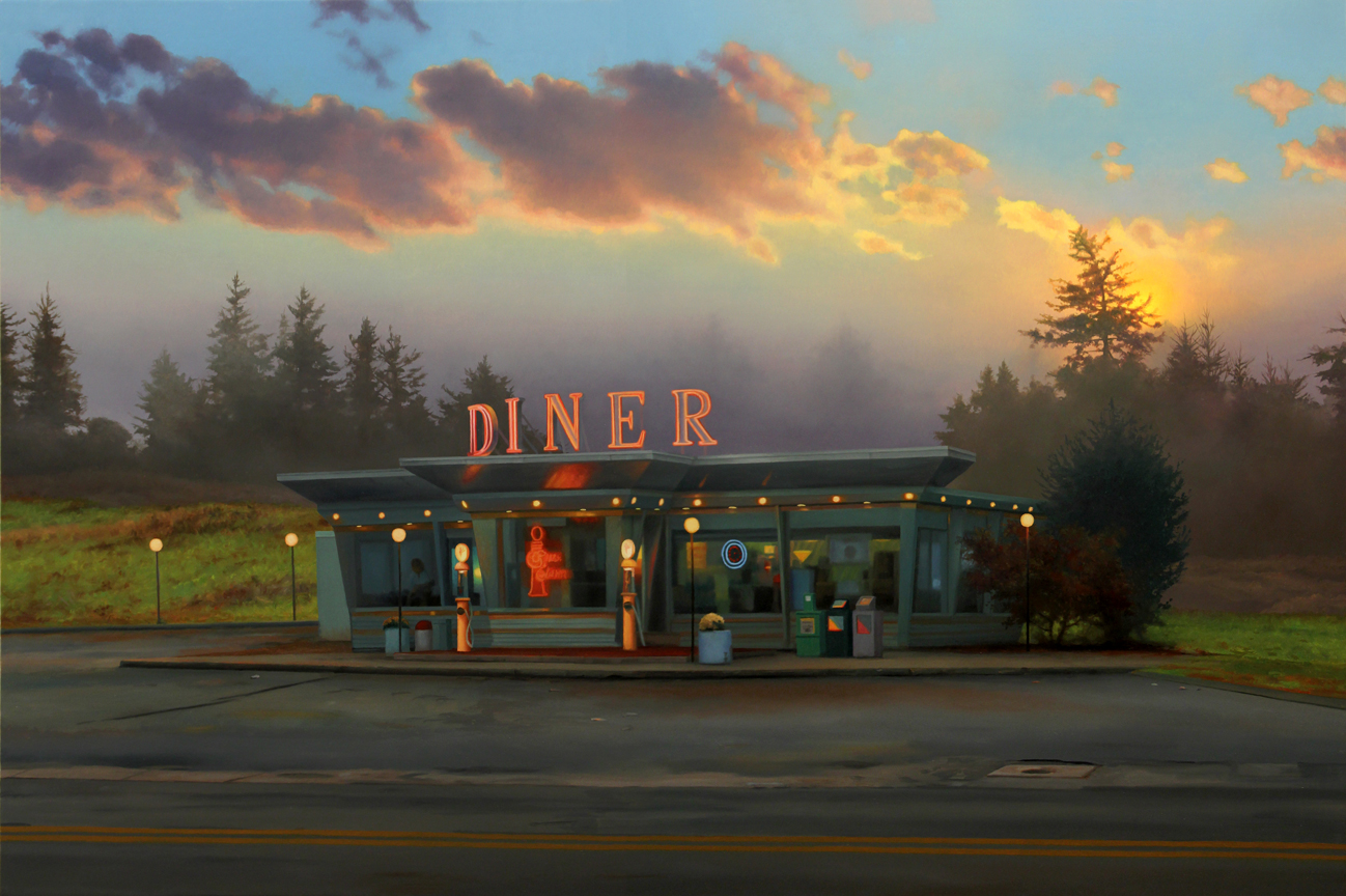 diner-at-sunrise