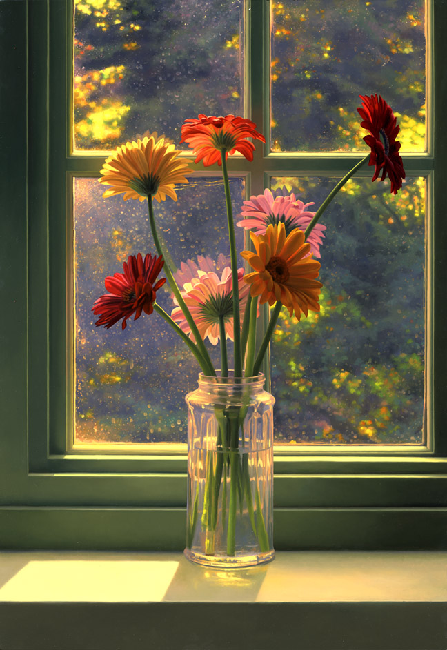 flowers-in-sunlight