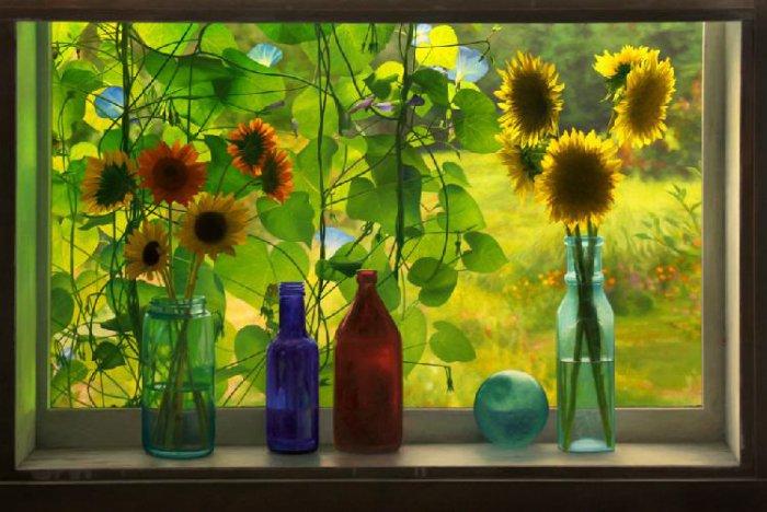 img_pa_sunflowersincabinwindow
