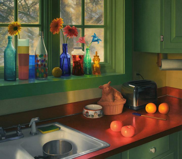 kitchen-winter-sunrise