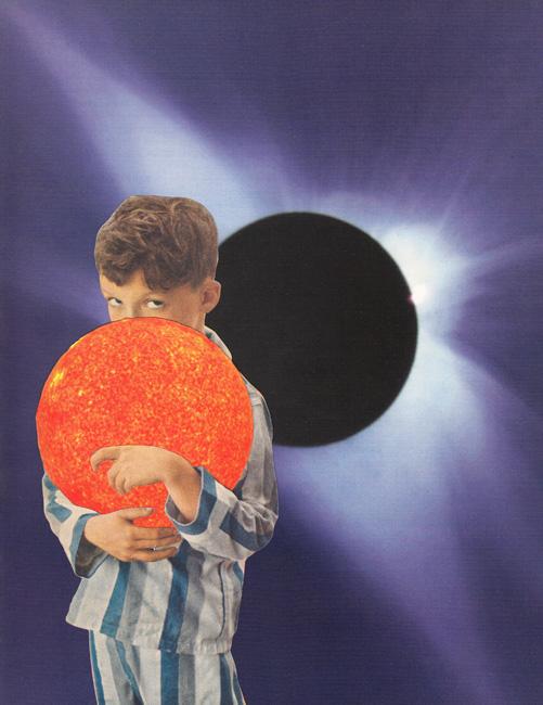Eclipse-small