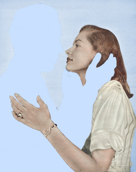 joe-webb-absent-minded.preview