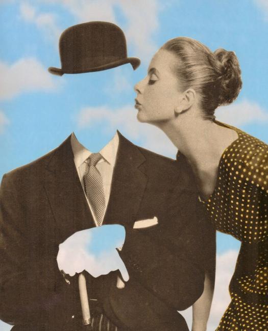 joe-webb-kissing-magritte