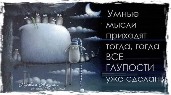 1362613925_97378088_att255215
