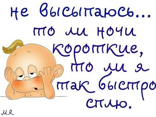 1362614204_92802337_0_7bcbf_c593f664_l