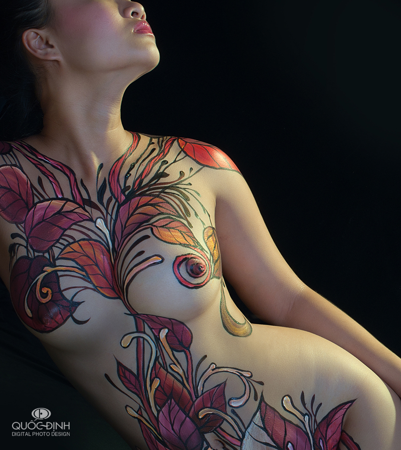 painting_by_duong_quoc_dinh_by_duongquocdinh-d4fpmls