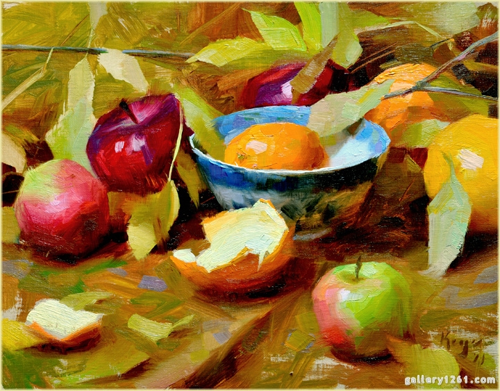 keys-daniel-bowl-with-apples-and-oranges-11x14-2500_lg