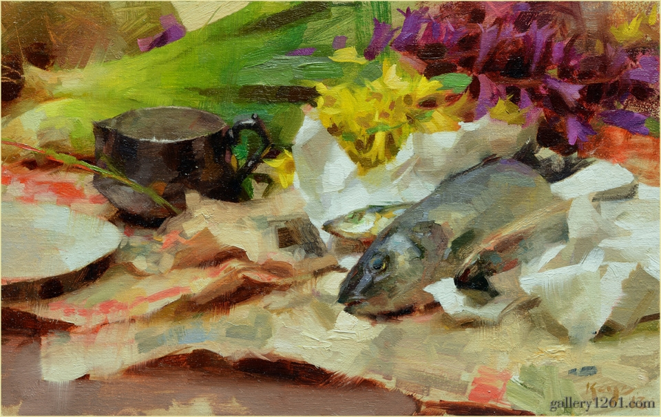 keys-daniel-fish-still-life-9x14-2500_lg