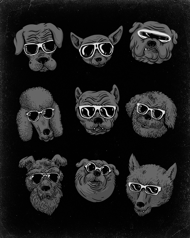 dogs_threadless_01