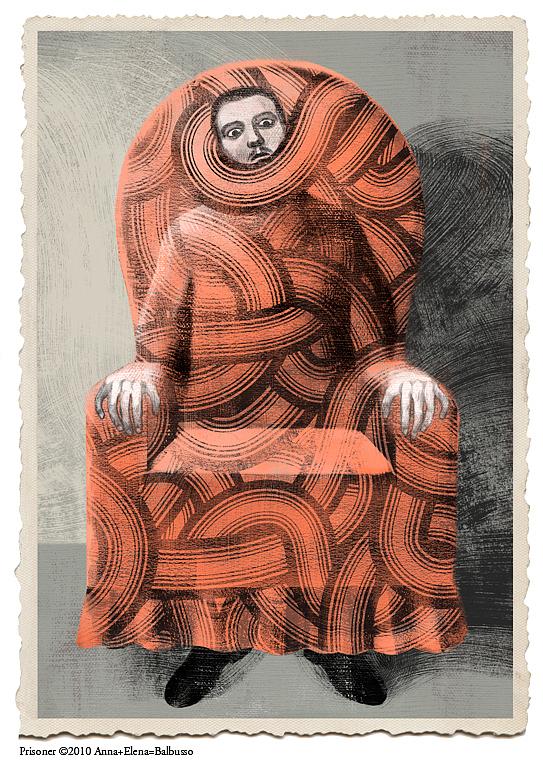 002-le-horla-de-maupassant-illustrated-book-anna-elena-balbusso-
