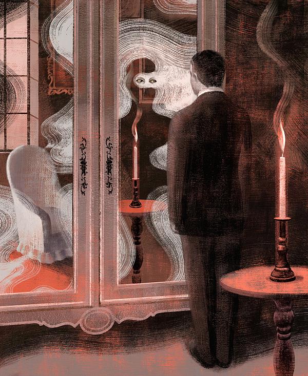003-le-horla-de-maupassant-illustrated-book-anna-elena-balbusso-