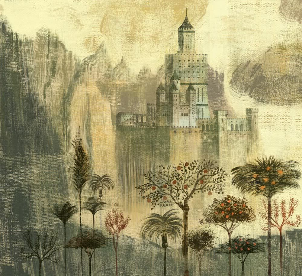 The-Wild-Swans-by-Anna-and-Elena-Balbusso-09