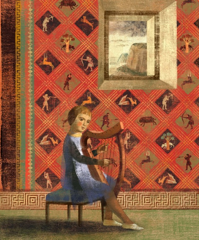 Tristan-and-Isolde-by-Anna-and-Elena-Balbusso-02-640x770