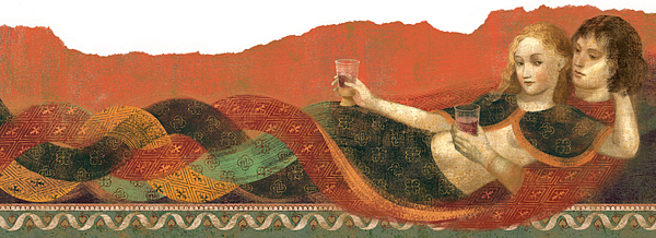 Tristan-and-Isolde-by-Anna-and-Elena-Balbusso-04
