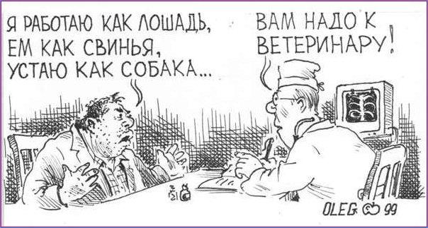 karikatura_33