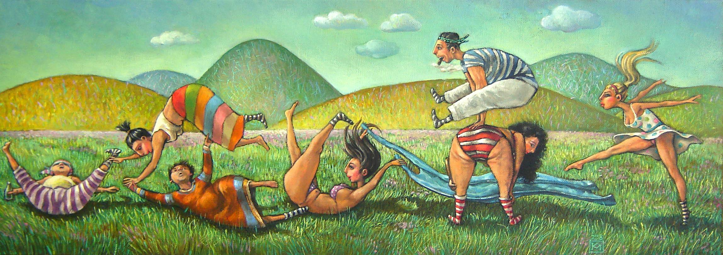 prescochi-kobila