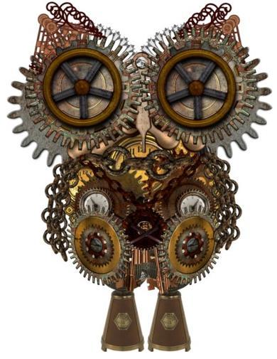 steampunk_owl_by_ally_bally_bumblebee-d3g8ej1