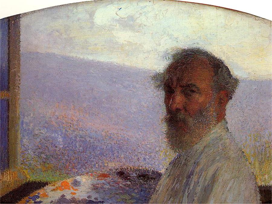 102961732_large_Henri_Jean_Guillaume_Martin_18601943__French_PostImpressionist_painter__TuttArt___12_a
