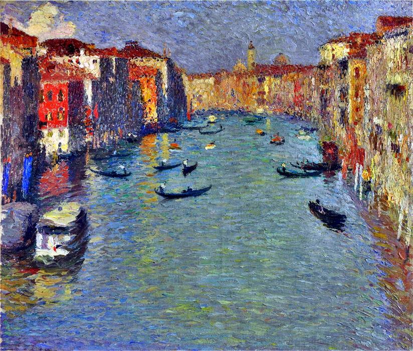 102961763_large_Henri_Jean_Guillaume_Martin_18601943__French_PostImpressionist_painter__TuttArt__33_