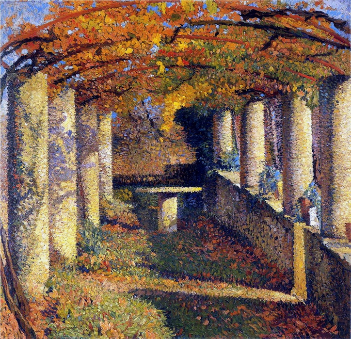 102961767_large_Henri_Jean_Guillaume_Martin_18601943__French_PostImpressionist_painter__TuttArt__35_