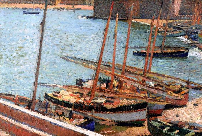 102961773_Henri_Jean_Guillaume_Martin_18601943__French_PostImpressionist_painter__TuttArt__39_