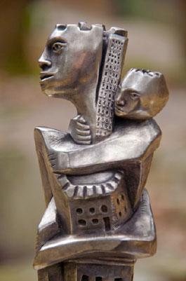 pilato-chess_wh_kings_rook1